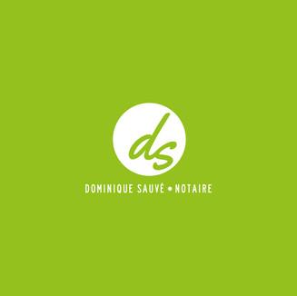 Dominique Sauvé Notaire - 2019