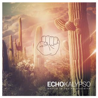 Echo Kalypso