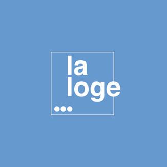 La Loge - 2018