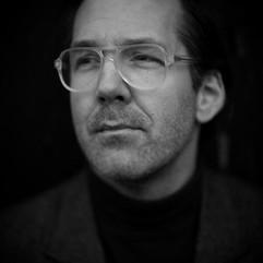 Benoit Finley