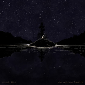Lac_Et_Titre_Album.jpg.jpeg