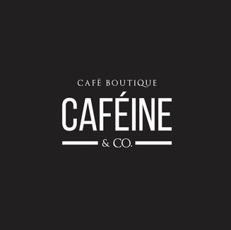 Caféine & Co. Bromont