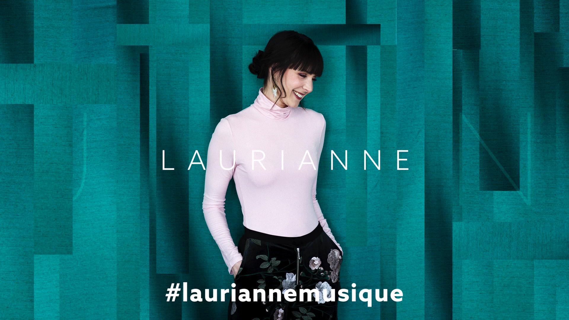 Laurianne_Teaser_10 secs pour Instagram.