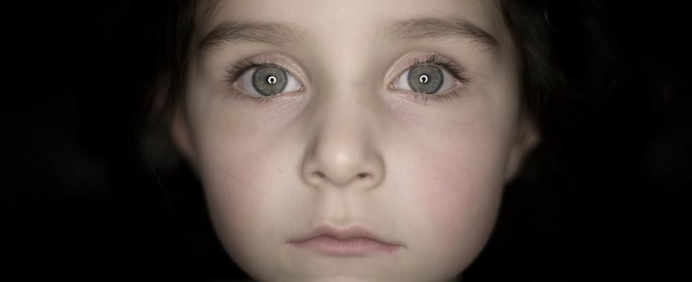 Enfant20x48.jpg