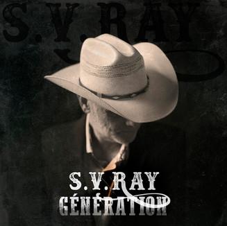 S.V. Ray