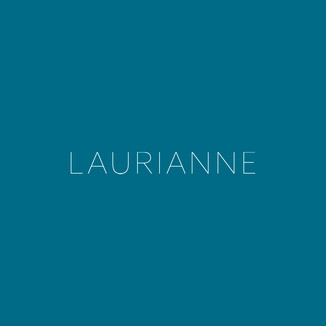 Laurianne Chanteuse - 2019