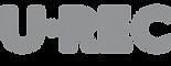 Logo_Gris.png