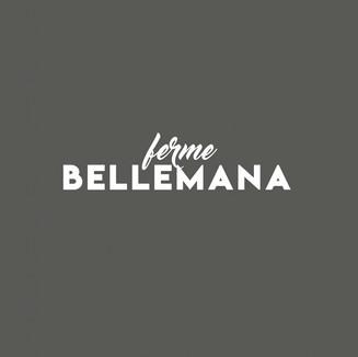 Ferme Bellemana - 2019