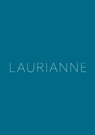 LauriannePANNEAU_modifié.jpg