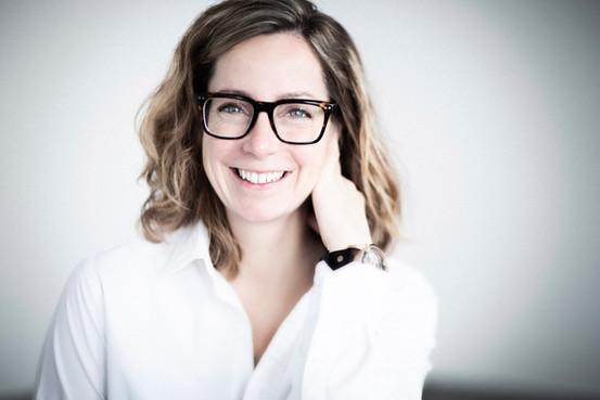 Emmanuelle Langlois