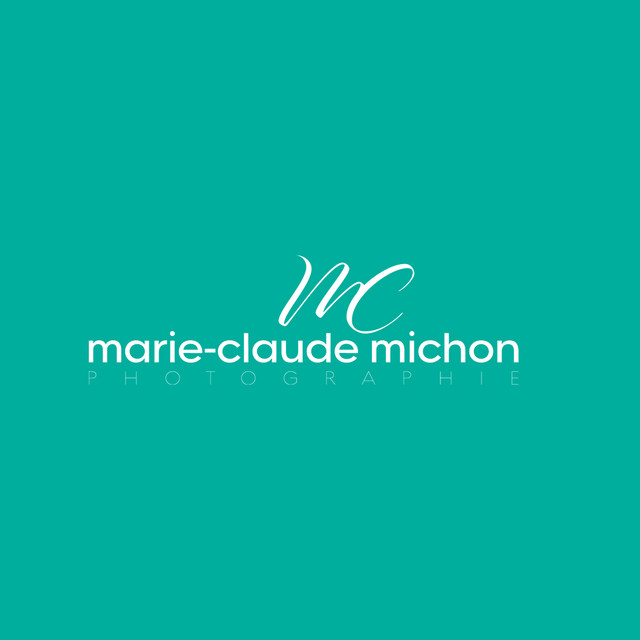 Marie-Claude Michon Photographe