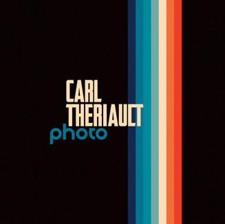 Carl Thériault Photographe - 2019