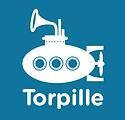 Torpille.png