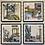 Thumbnail: Left Bank Art Inside Your City II