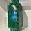 Thumbnail: Large Jaded Vase