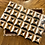 Thumbnail: Triangle Marquetry Box