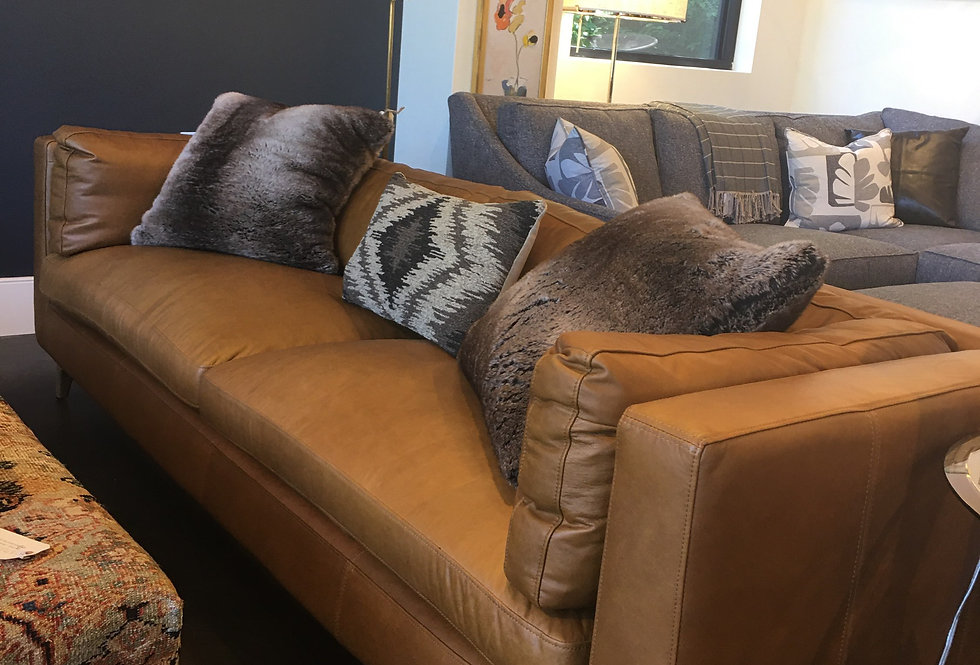 Beckwith Sofa
