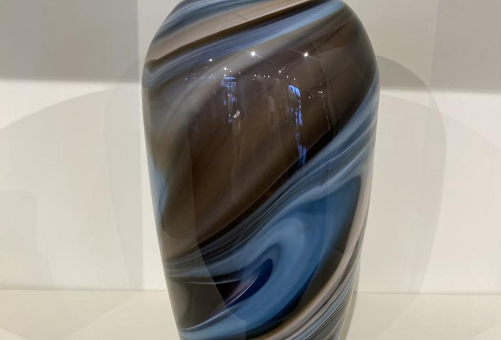 Large Borealis Vase