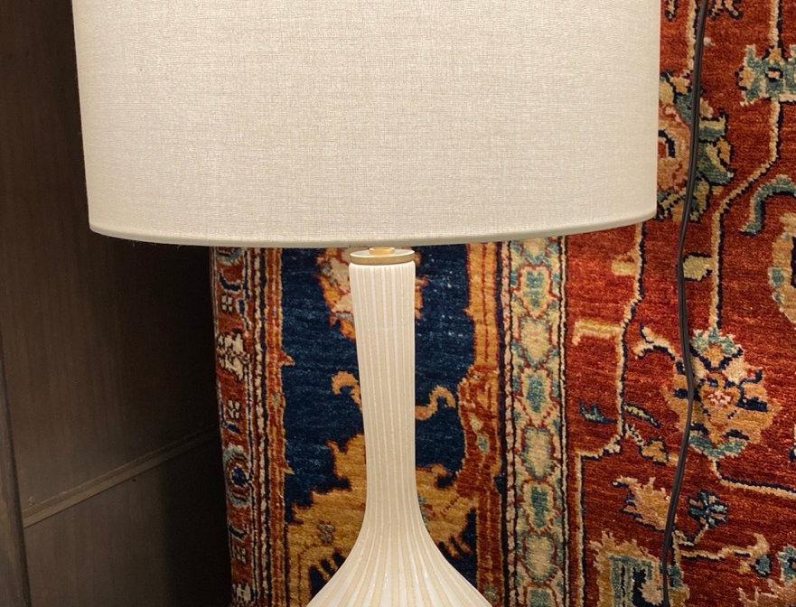 Visual Comfort Parkwood Lamp