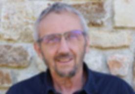 Thierry Vigier.jpg