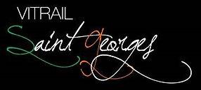 Logo vitrail st Georges.jpg