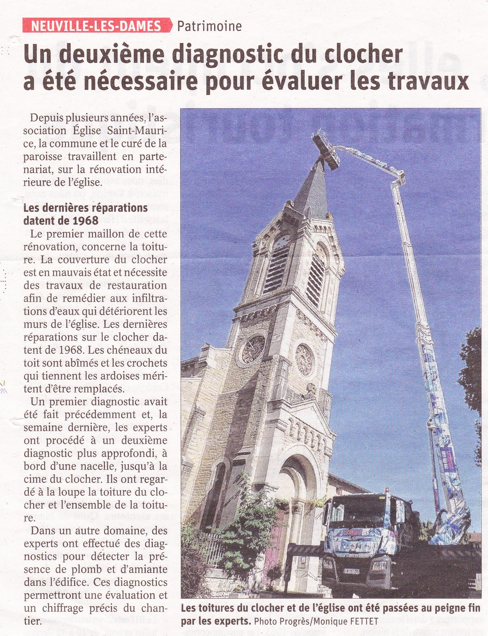 article_du_progrès_de_juillet_2020