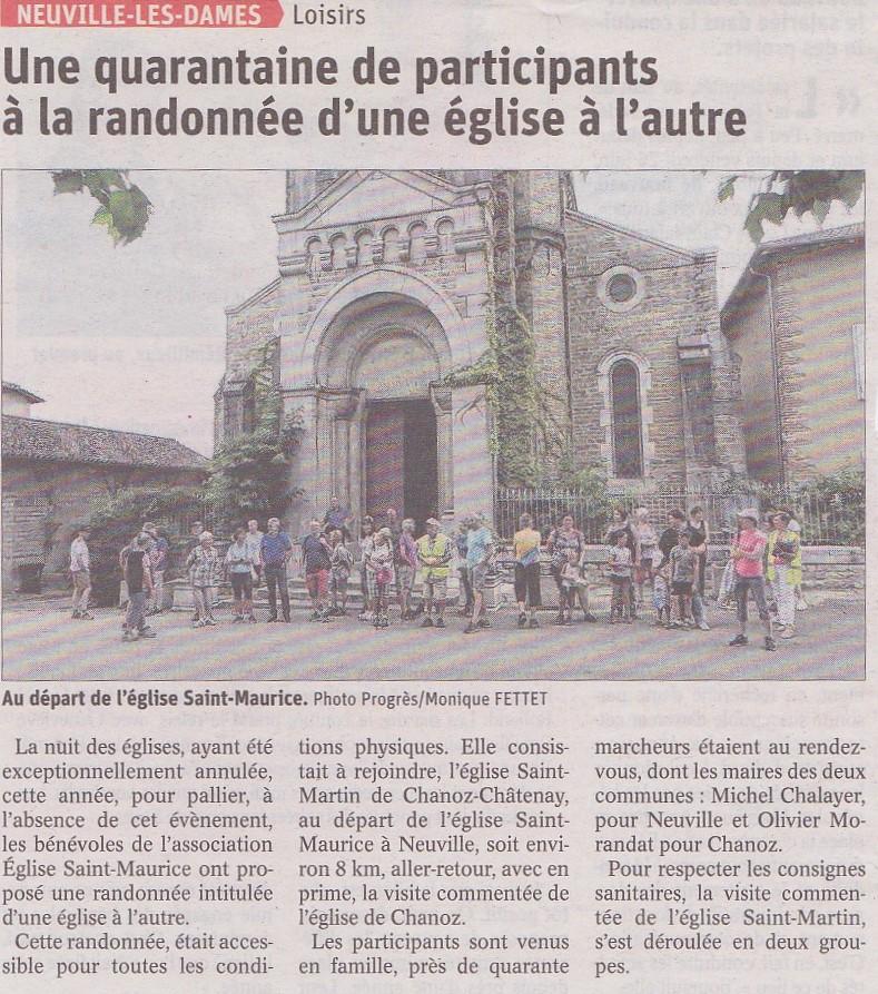 article_du_progrès_du_30_juin_2020