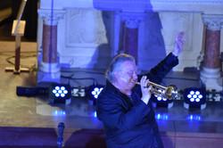 Concert Jean ClaudeBorelly