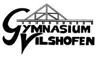 Logo_VOF.png