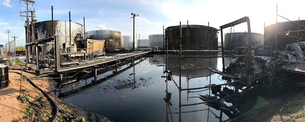 oil-refinery-bird-control.jpg