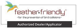 feather-friendly-dealer-applicator.jpg