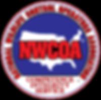 nwcoa-wgc1.png