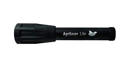agrilaser-lite-laser.jpg