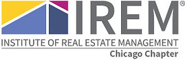 IREM-Chicago-Logo.jpg