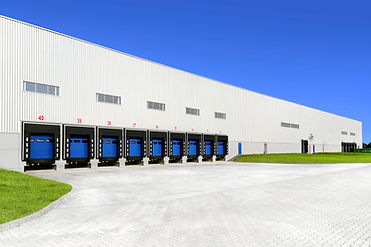 warehouse with blue sky.jpg