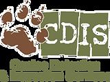 CDIS-02.png