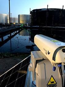 oil-refinery-laser-bird-control.jpg