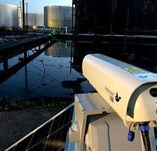 laser-bird-control-oil-refinery.jpg