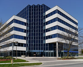 small suburban office building.jpg