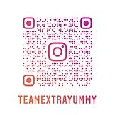 teamextrayummy_nametag.png
