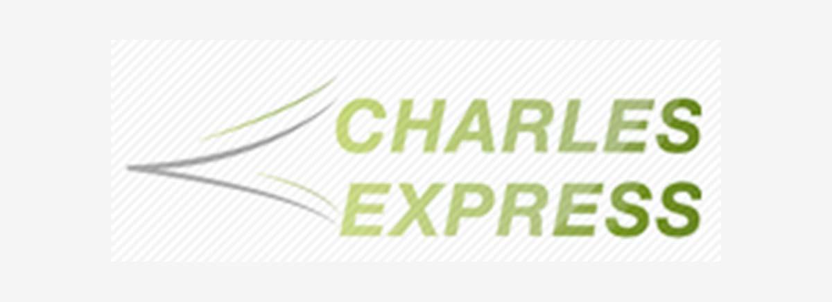 charles-express.jpeg