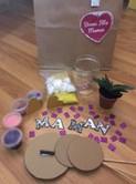 box-creative.jpg
