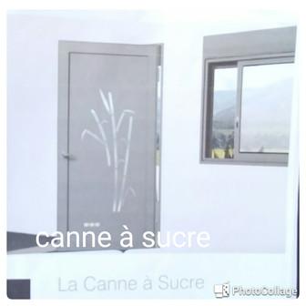 la_porte_deco_canne_à_sucre.jpg