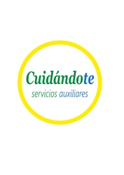 Logotipo CUIDÁNDOTE.png