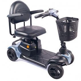 mini-scooter-de-4-ruedas-tenerife.jpg