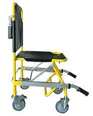 silla-de-evacuacion-4-ruedas.jpg