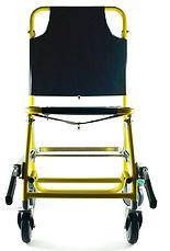 silla-de-evacuacion-4-ruedas (2).jpg