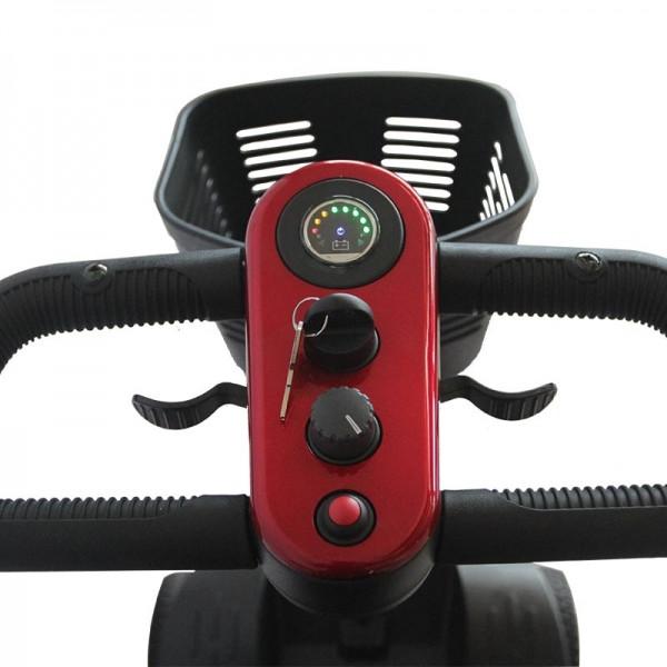 scooter-ibiza-desmontable (2).jpg