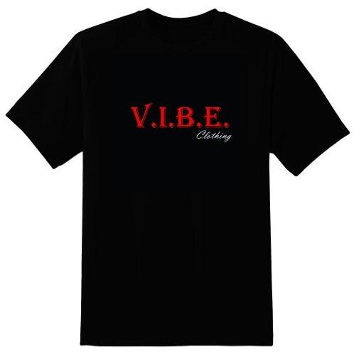 Original VIBE T-Shirt