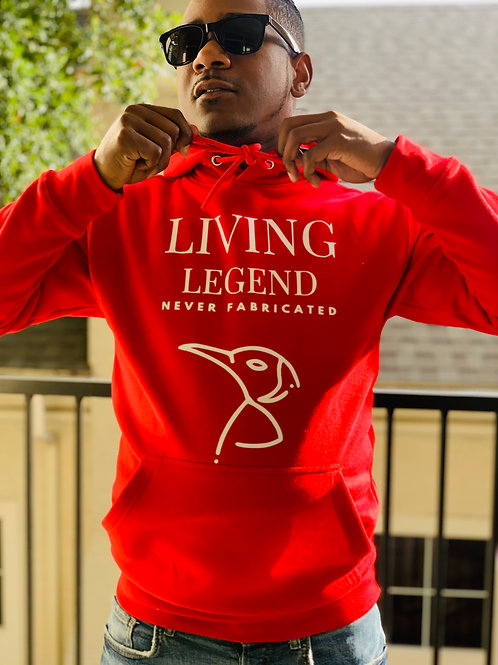 Living Legend Collection